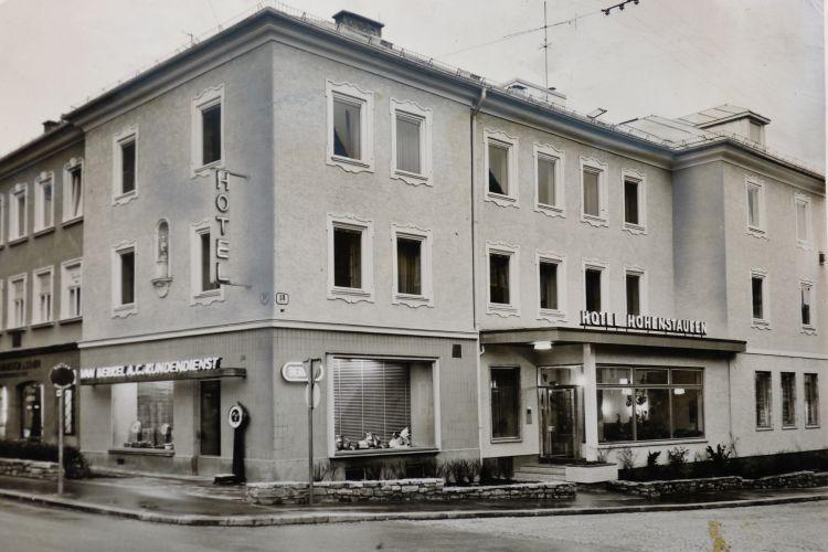 13-umgebung-hohenstauffen-hotel-salzburg.jpg