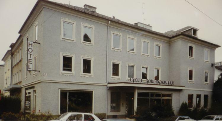 14-umgebung-hohenstauffen-hotel-salzburg.jpg