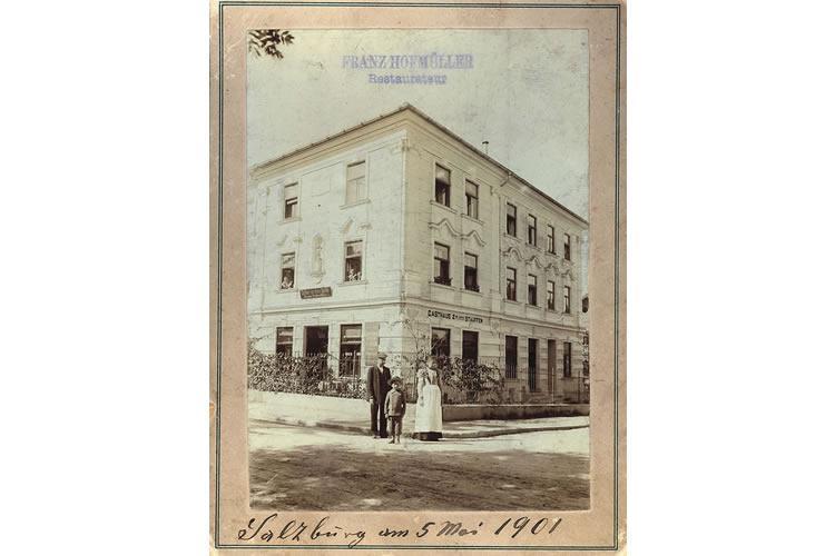 1901-ueber-hohenstauffen-hotel-salzburg.jpg