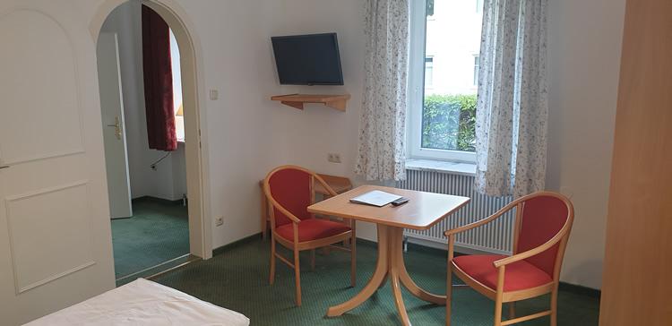 hotel-salzburg-Apartment-b.jpg