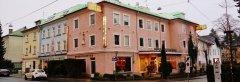 P1050630-hohenstauffen-hotel-salzburg.jpg